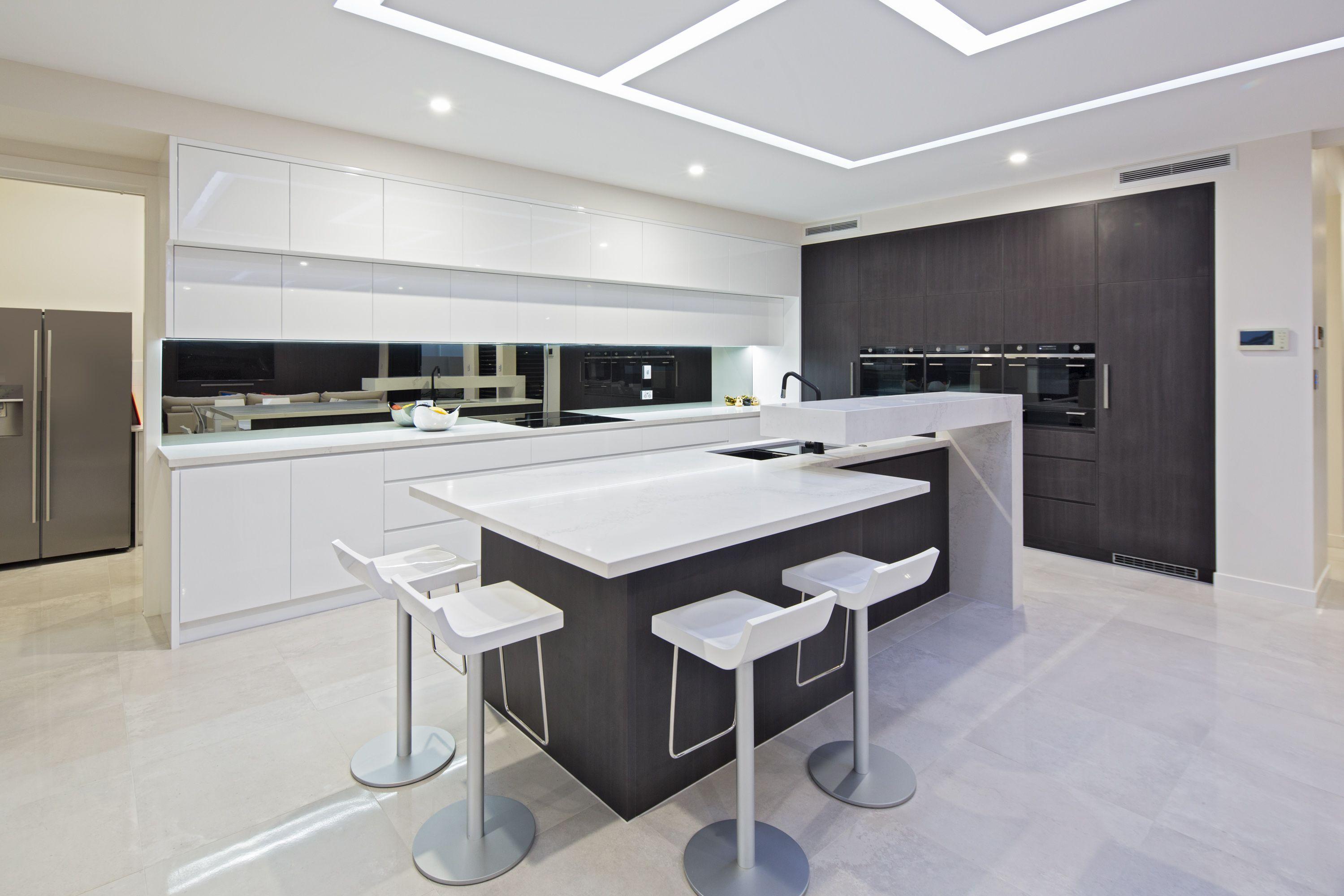 Brisbane Building Designer | The most innovative Building Designers ...