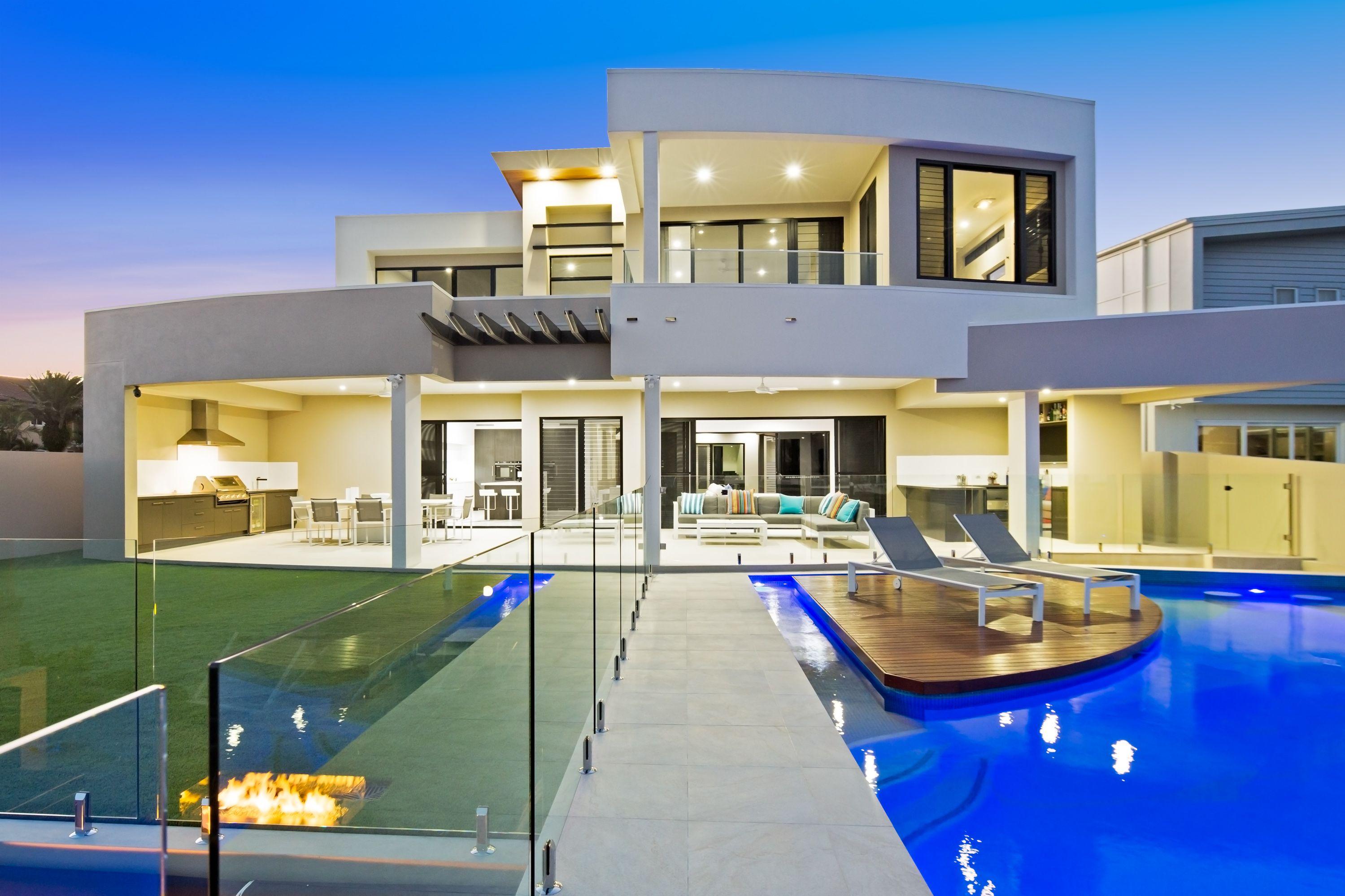 brisbane building designer the most innovative building designers